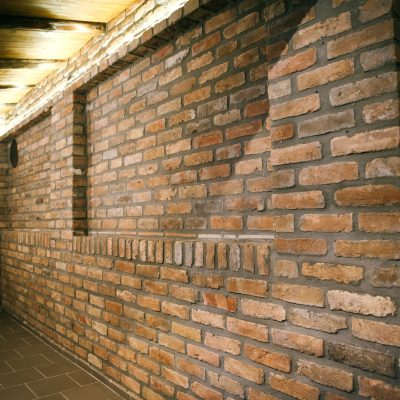 Krneta-Destilerija-podrum