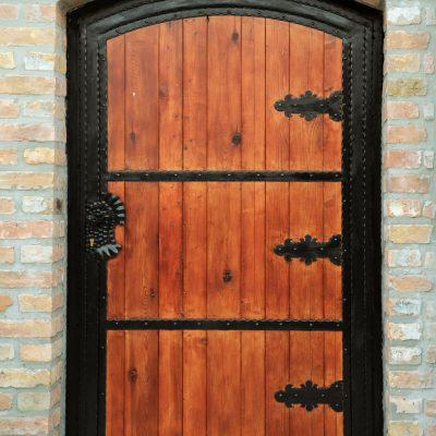 Krneta-Destilerija-vrata